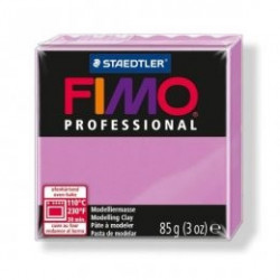 FIMO Professional 85 g - č.62