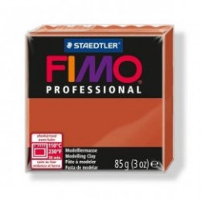 FIMO Professional 85 g - č.74