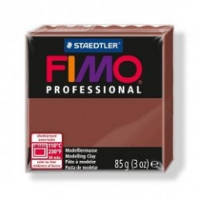FIMO Professional 85 g - č.77