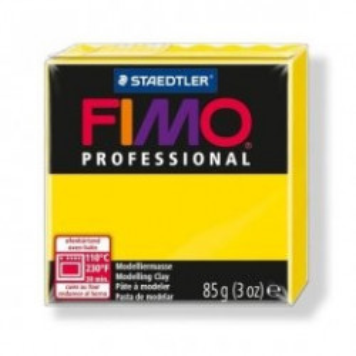 FIMO Professional 85 g - č.100