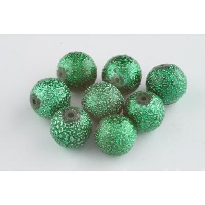 FIMO Professional 85 g - č.200