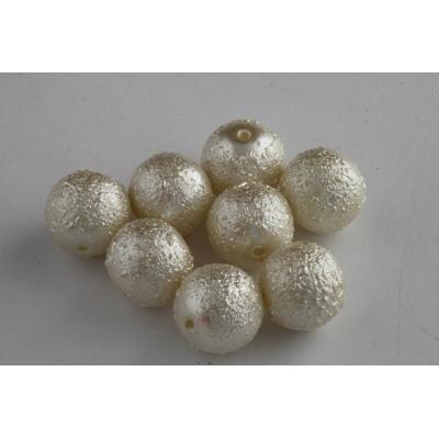 FIMO Professional 85 g - č.210