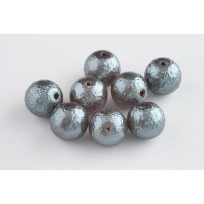 FIMO Professional 85 g - č.300