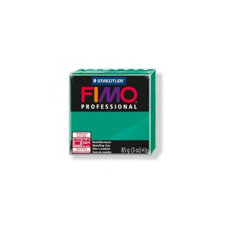 FIMO Professional 85 g - č.500