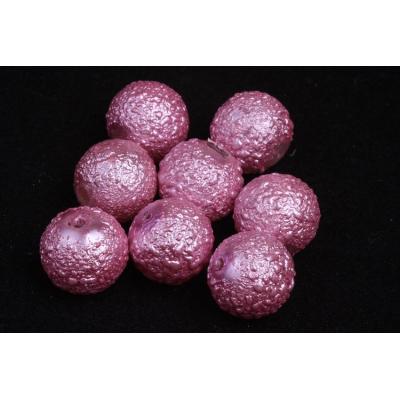 Korálky broušené 5052 (4 mm)
