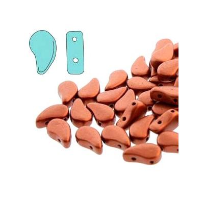 Korálky broušené 5063 (6 mm)