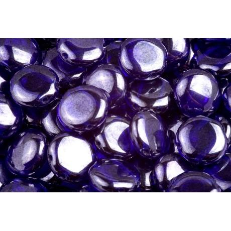 Magnetický hematit č. 5 (10 mm)