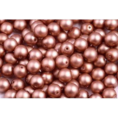 Korálky broušené 5167 (4 mm)