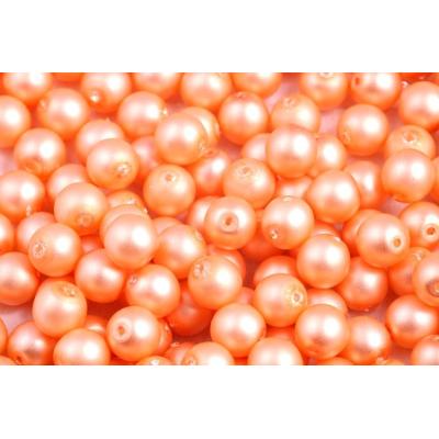 Korálky broušené 5169 (4 mm)