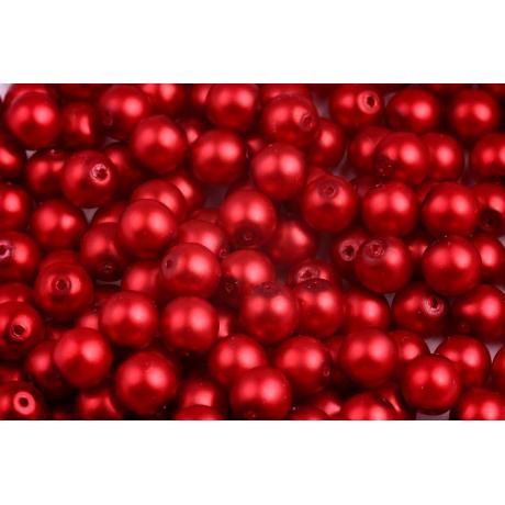 Dvoudírkové čtverečky č.21 (6x6 mm)