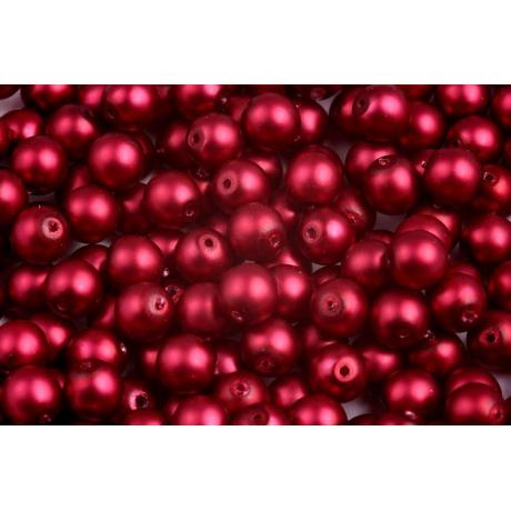 Dvoudírkové čtverečky č.22 (6x6 mm)