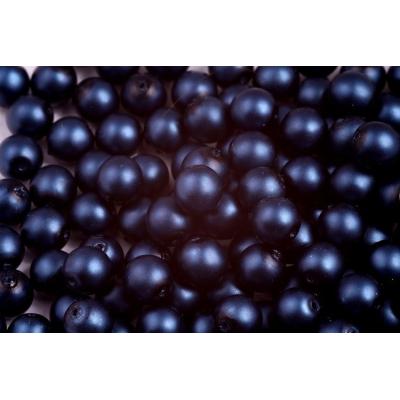 Dvoudírkové čtverečky č.33 (6x6 mm)