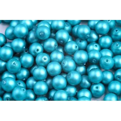 Dvoudírkové čtverečky č.34 (6x6 mm)