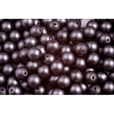 Dvoudírkové čtverečky č.36 (6x6 mm)