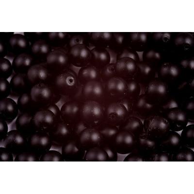 Dvoudírkové čtverečky č.37 (6x6 mm)