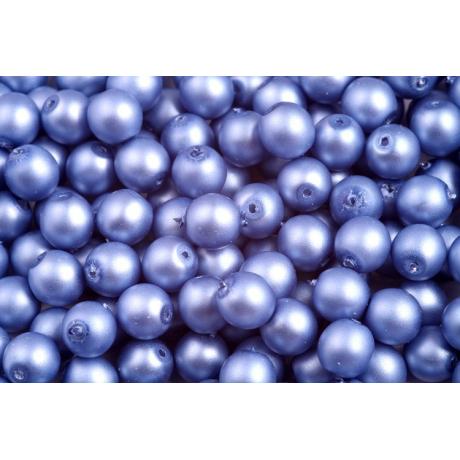Korálky broušené 5172 (5 mm)