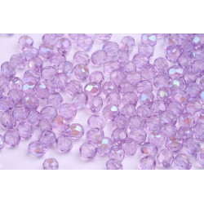 Korálky broušené 5180 (5 mm)