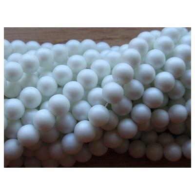 Korálky broušené 5183 (5 mm)