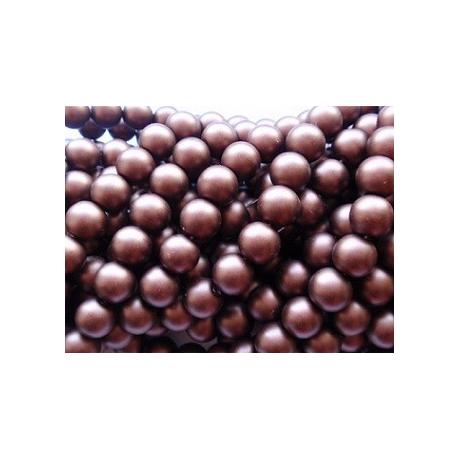Korálky broušené 5190 (5 mm)
