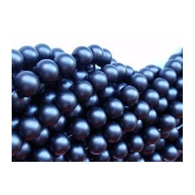 Korálky broušené 5191 (5 mm)