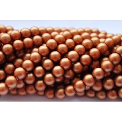Korálky broušené 5192 (5 mm)