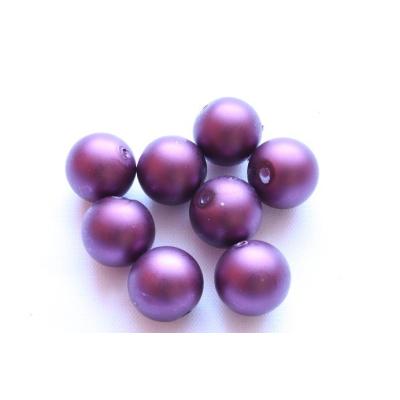 Korálky broušené 5193 (5 mm)