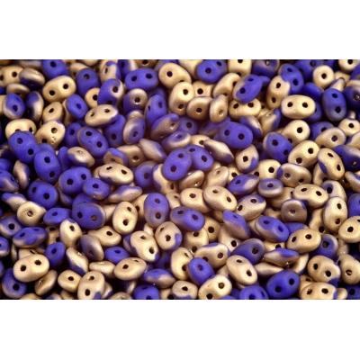 Korálky 5200 (4 mm)