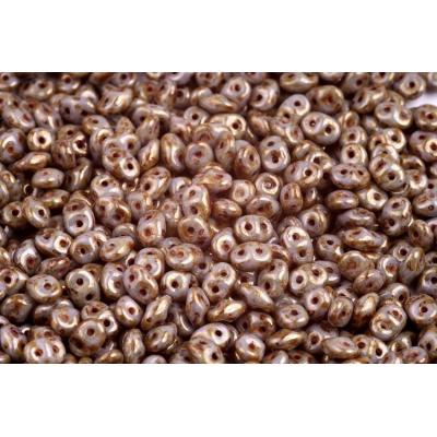 Korálky 5202 (4 mm)