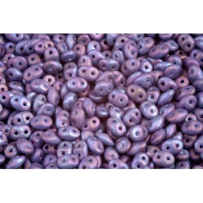 Korálky 5211 (4 mm)