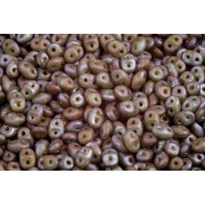 Korálky 5221 (4 mm)