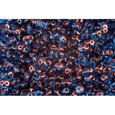 Korálky 5223 (4 mm)