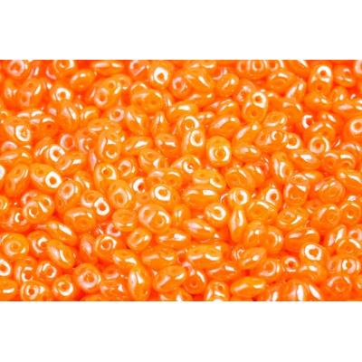 Korálky 5242 (4 mm)
