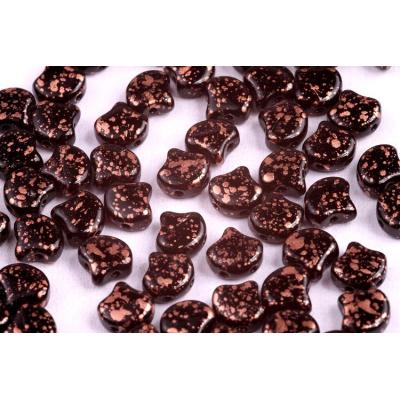 Korálky 5278 (4 mm)