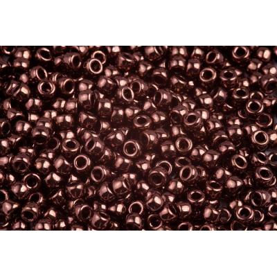 Korálky broušené 5295 (8mm)