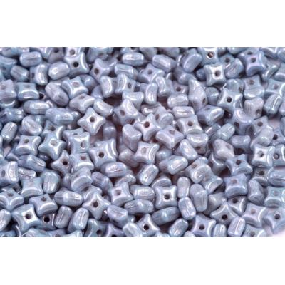 Korálky broušené 5321 (7 mm)
