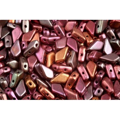 Korálky broušené 5331 (6 mm)