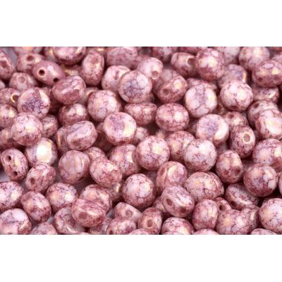 FIMO Professional 85 g - č.80