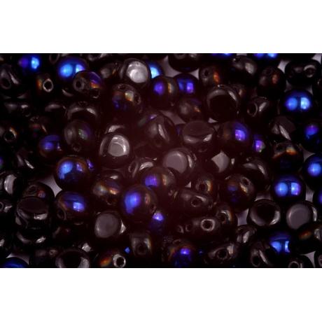 Swarovski Elements 434