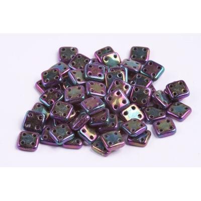 Modistická dutinka 8 mm béžová