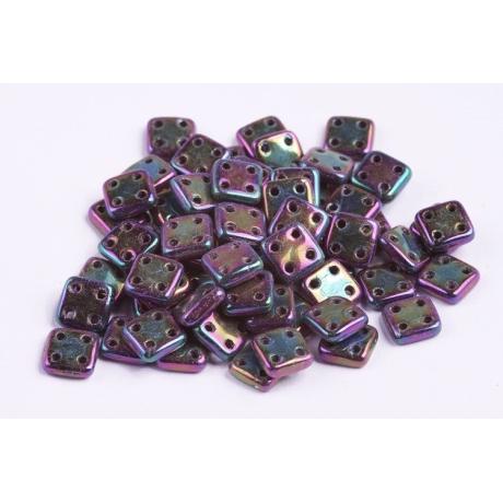 Modistická dutinka Ø8 mm béžová