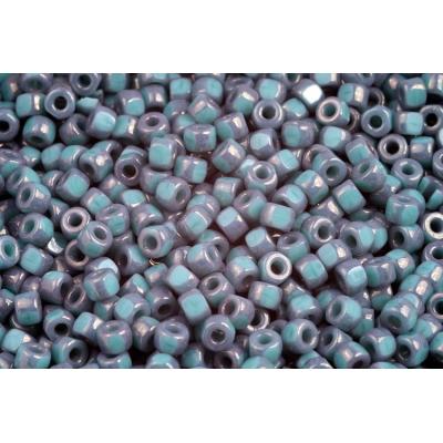 Kryt na zamačkávací rokajl zlatý