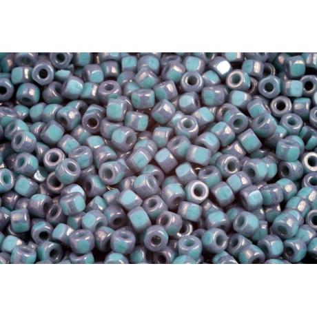 Kryt na zamačkávací rocail zlatý