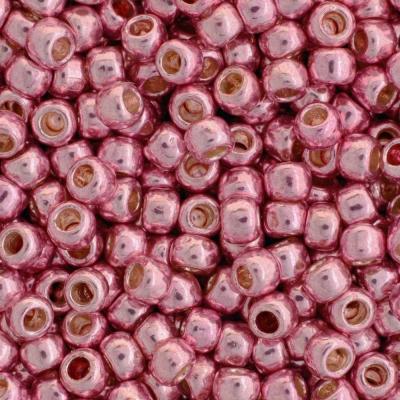 Vánoční ozdoba ZVONEČEK RIVOLI 8mm zlatý