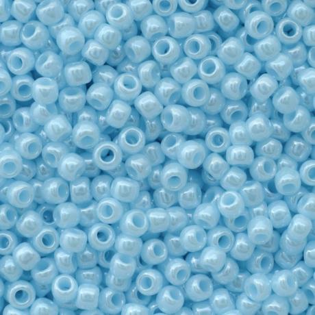 Časopis korálki 6/ 2014