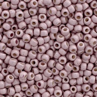 Korálky broušené 5435 (7 mm)