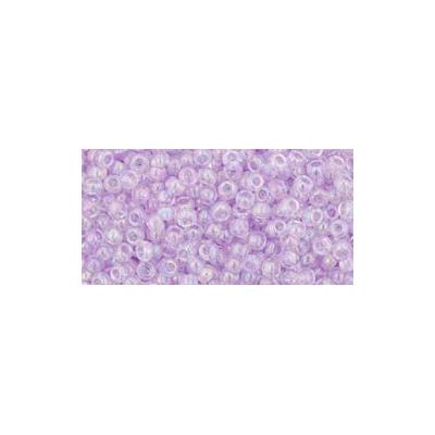 Korálky broušené 5437 (7 mm)