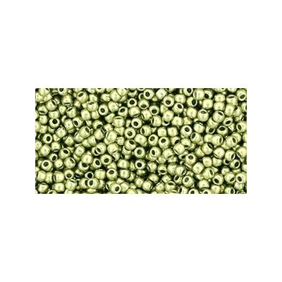 Korálky broušené 5438 (4 mm)