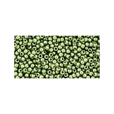 Korálky broušené 5439 (4 mm)