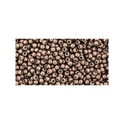 Korálky broušené 5440 (4 mm)