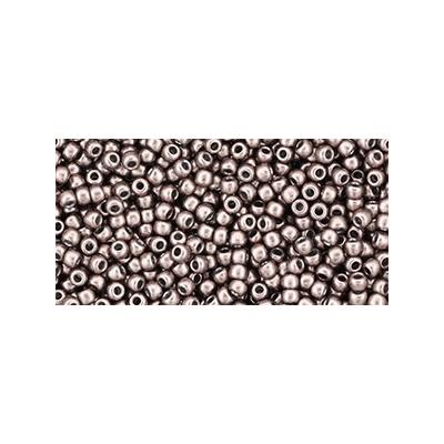 Korálky broušené 5441 (4 mm)